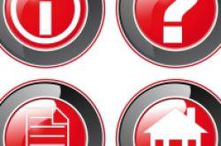 Wissen um Immobilienkredite ausbaufähig