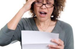 Studie: PKV-Beitragserhöhungen – eine Frage des Fingerspitzengefühls
