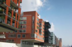 Wohnen: Mieten, Preise und Investments legen zu