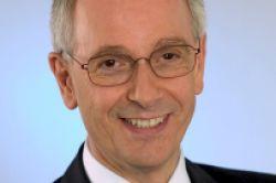 BHW-Vorstand: Neumann folgt auf Klare
