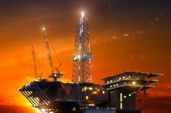 Energierohstoffe: Öl bereits zu teuer
