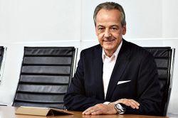 Ergo Direkt: Endres verlässt Unternehmen und Branche