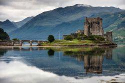 Schottland bleibt Großbritannien treu