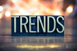 Vermittlerstudie: 9 von 10 Kunden kommen durch Weiterempfehlung