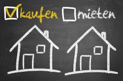 DB, KONI, RMH – Makler-Kauderwelsch besser verstehen