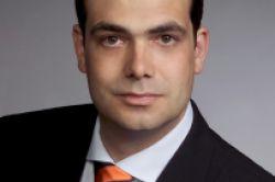 Lloyd-Fonds-Management in neuen Händen