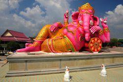 DNB: Indien mausert sich