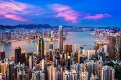 Immobilienausblick für Asien: Solide strukturelle Trends