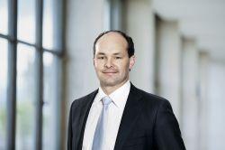 Swiss Life: Leibundgut wechselt von Deutschland in die Schweiz