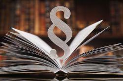 VSAV: Honorarvereinbarungen könnten durch IDD-Umsetzung unwirksam werden