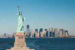 DNL bringt ersten eigenen US-Immobilienfonds