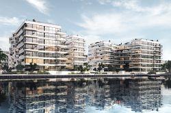 Anlageimmobilien: Rendite aus Stein