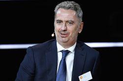 Deutsche-Bank-Tochter DWS könnte schon im Herbst selbstständig sein