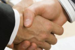 AfW und GDV mit Koalitionsvertrag zufrieden