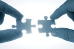 Dekabank fusioniert Investmentgesellschaften