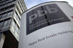 RAG-Stiftung steigt bei Pfandbriefbank ein