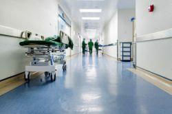 Techniker Krankenkasse: Bessere Patientensteuerung durch Portalpraxen