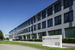 Helaba will Beteiligung an Hannover Leasing verkaufen