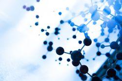 Gesundheitsmarkt: Performance aus dem Labor