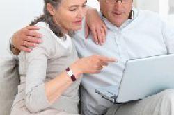 Finanzlage der Senioren stabil – ein Drittel in Nöten