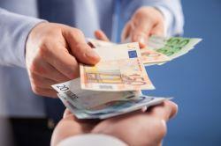 Die Welle der Kreditausfälle kommt – was Anleger jetzt tun sollten