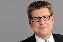 BVK-Vizepräsident im Amt bestätigt