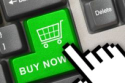 Aktien und Fonds: Privatkunden in Kauflaune