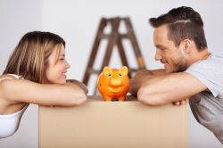 Immobilienkauf: Muss geschenktes Geld zurückgezahlt werden?