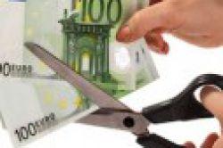 Altersvorsorge: Mehrheit der Anleger berücksichtigt Inflation nicht