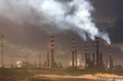 UBS-Doppelpack zum Schutz des Planeten