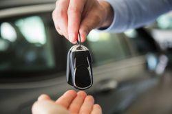 Das eigene Auto verleihen – mehr als ein Freundschaftsdienst
