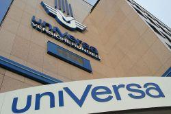 uniVersa: Überdurchschnittliches Wachstum und gestärkte Solidität als Ergebnis im Jubiläumsjahr