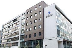 Zurich hofft nach Katastrophen auf höhere Prämien