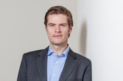 Spezialfonds revitalisiert Publikumsfonds-Objekt