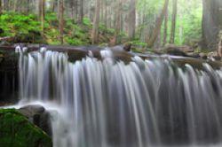 Leonidas-Wasserfonds investiert in den USA