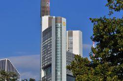 Commerzbank verwaltet Abwicklung des CS Euroreal