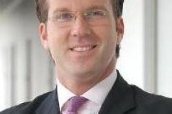 Aon-Manager wechselt zu Versicherungsmakler BDJ