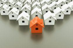 Wohnraum: Die fairsten Wohnungsunternehmen 2019