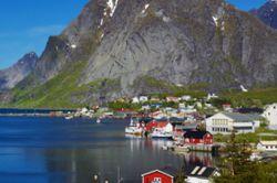 Arag baut Skandinaviengeschäft aus