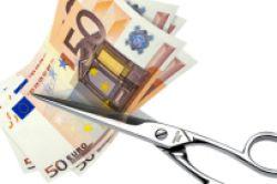 Kosteneinschnitte greifen: IVG begrenzt Verluste