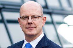 Corestate hält nach weiteren Asset Managern Ausschau