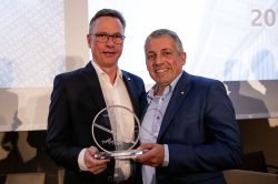 Digital Awards: Innovationspreis für DVAG