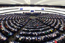 Mehr Aktionärsrechte: Die neuen Regeln im Detail