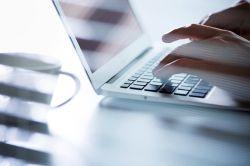 Verkauf von Versicherungen via Chatbot gestartet