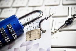 Ostangler Brandgilde bietet ab sofort Cyberversicherung