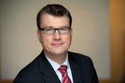 Carsten Mumm wird Chefsvolkswirt bei Donner & Reuschel
