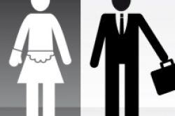 Versicherer noch ohne Einheitstarife für Frauen und Männer in der Schublade
