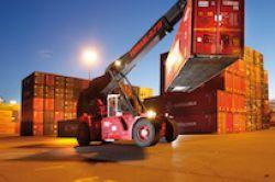 Erster Containerfonds von Buss Capital vorzeitig aufgelöst