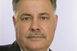 Premicon-Vorstand Hildebrand ist tot
