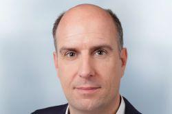 Wefox holt sich Vertriebskompetenz in die Führungsebene